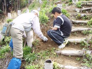 shizuhata05.JPG