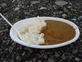 shizuhata10.JPG