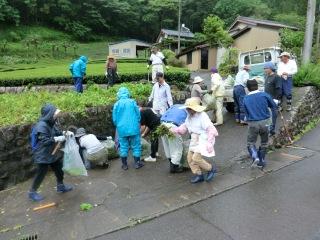 坂ノ上⑦.JPG