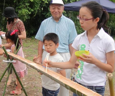 nagasi_20110828_4.jpg