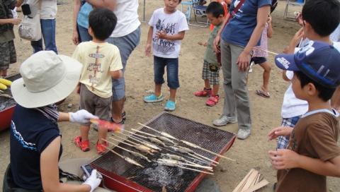 nagasi_2_20110724.jpg