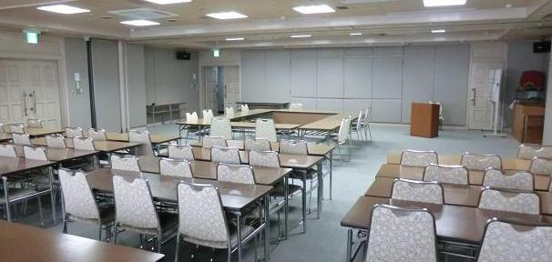 职员会馆会议室2.JPG