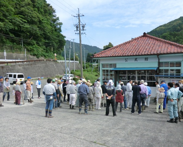 http://www.shizutan.jp/learning/2013/06/03/images/05sakanokami.JPG