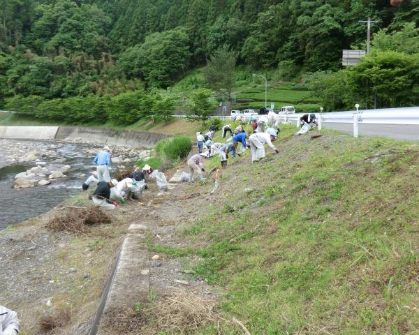 http://www.shizutan.jp/learning/2013/06/03/images/09sakanokami.JPG