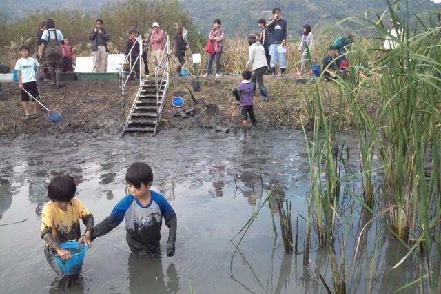 http://www.shizutan.jp/learning/2013/11/03/images/016DSC_0949.jpg