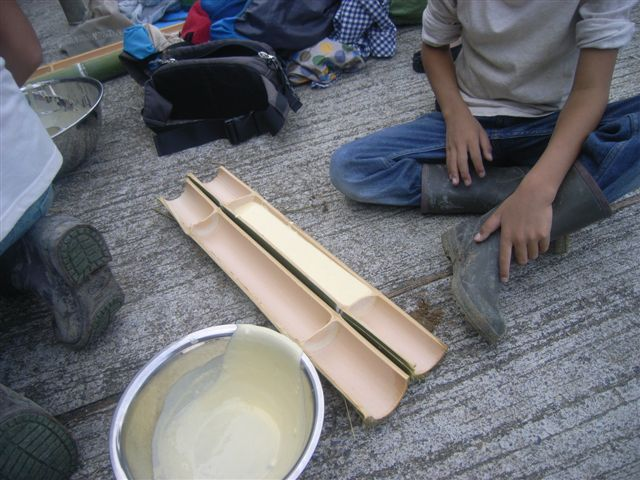 http://www.shizutan.jp/learning/2013/11/05/images/16.JPG