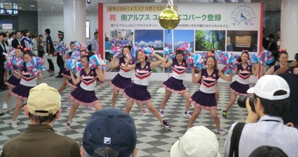 aCIMG4946.JPG