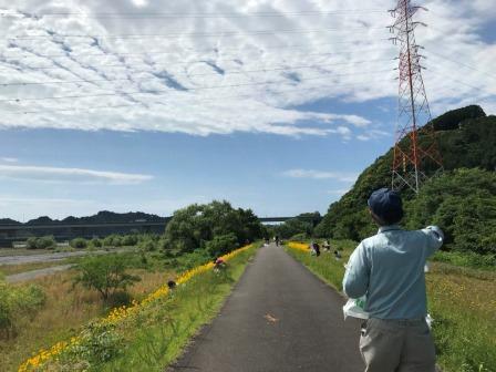 http://www.shizutan.jp/learning/2018/06/04/images/%E4%BD%9C%E6%A5%AD%E5%89%8D%E3%80%80%E6%B3%95%E9%9D%A2.JPG