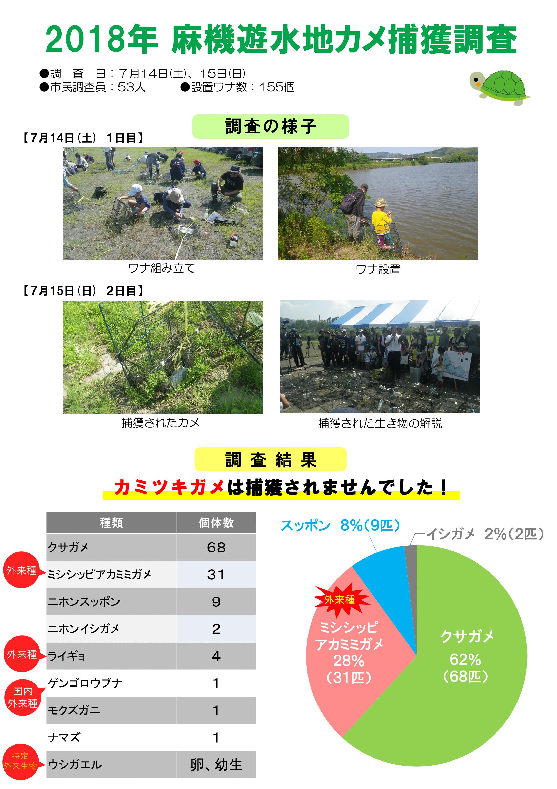 http://www.shizutan.jp/learning/2018/07/31/images/%E8%AA%BF%E6%9F%BB%E5%A0%B1%E5%91%8A%EF%BC%91.png