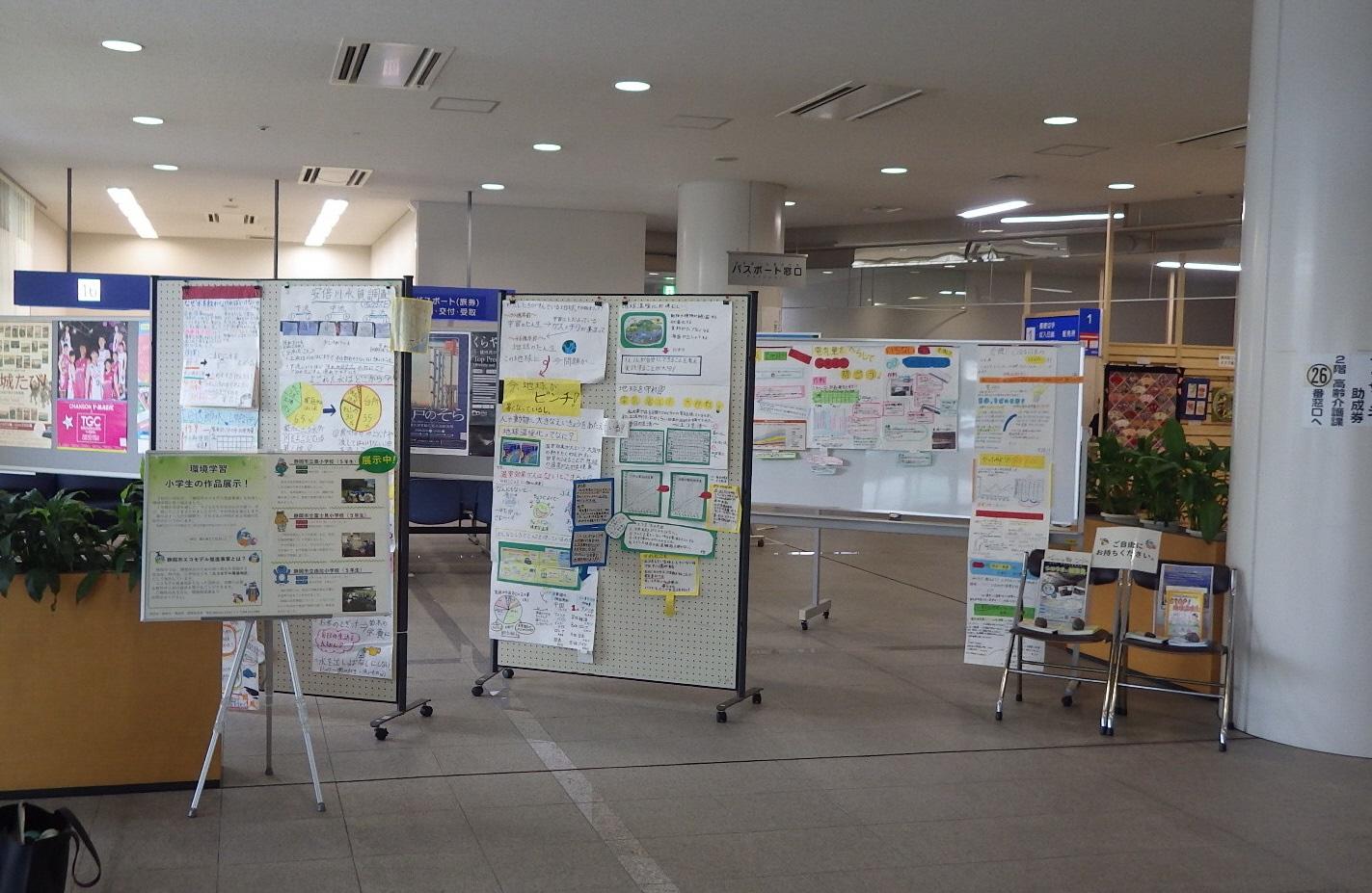 http://www.shizutan.jp/learning/2019/01/29/images/IMGP0031.jpg