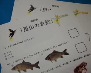 shizenshi011.JPG