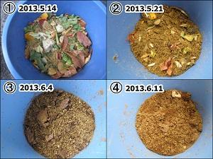 【公開用】H260531(講座)竹粉で生ごみ堆肥づくり2.jpg