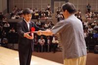 kankyougekkan2602.jpg