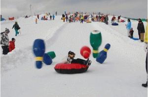 雪まつり.jpg