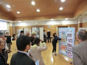 fujieda2016_02.JPG