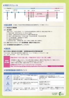 地球環境基金(裏).png