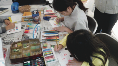 環境創造課4.png
