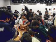 35こんちゅうクン講演6.JPG