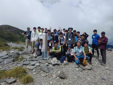 丸山山頂集合写真②.JPG