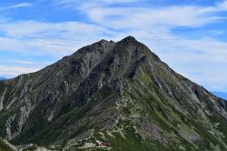 19北岳.png