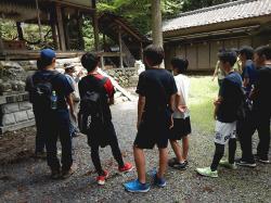 7851_まち歩き.JPG