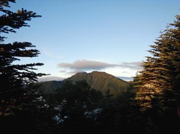8115_赤石岳.JPG