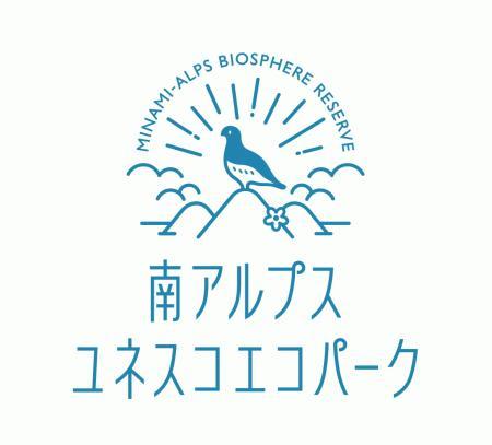logo_tate_posi.jpg