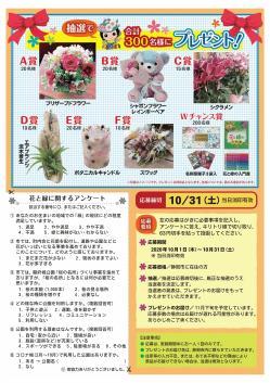 花と緑のフェア 裏.jpg