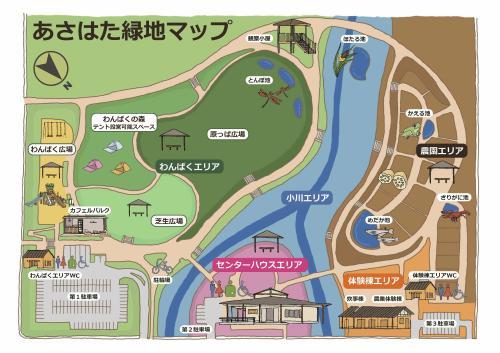 緑地MAP.jpg