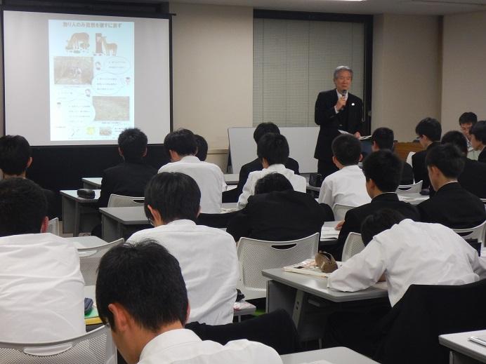 http://www.shizutan.jp/learning/images/DSCN6163.JPG