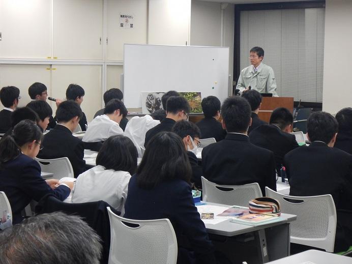 http://www.shizutan.jp/learning/images/DSCN6171.JPG