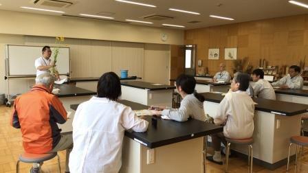 http://www.shizutan.jp/learning/images/image1.jpeg