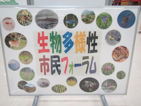 http://www.shizutan.jp/news/2013/10/22/images/%E2%97%8F%E2%97%8F%E2%97%8FaIMG_1935.jpg
