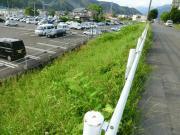 004-240514abeguchidanchi02.JPG