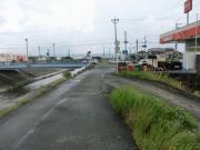 059-240510nagaogawa02.JPG