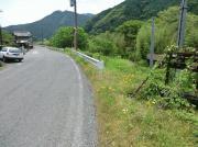 145-250602ichimoto01.JPG