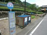 145-250602ichimoto02.JPG