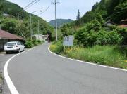 146-250602yunoshima01.JPG