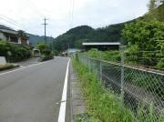 148-250602uyama01.JPG