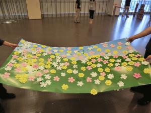 04お花畑製作02.JPG