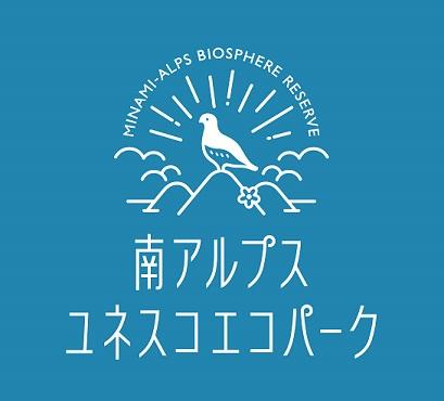 logo_tate_nega.jpgのサムネイル画像