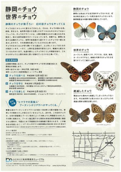 静岡のチョウ、世界のチョウ裏.jpg