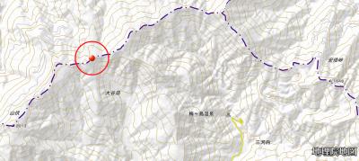新久保乗越位置図.png
