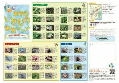 小鹿の森公園コース_情報面.jpgのサムネイル画像