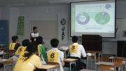 2014エコトレ講座2.JPG