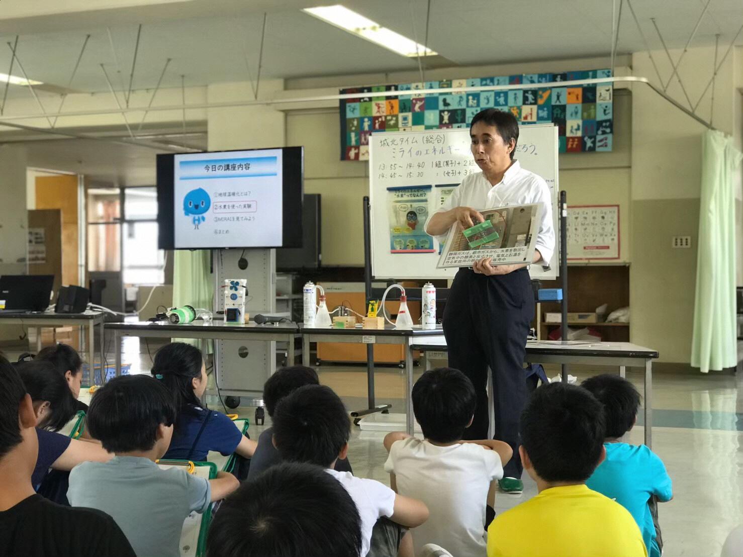 http://www.shizutan.jp/ondanka/event/2020/01/06/images/IMG-3973.JPG