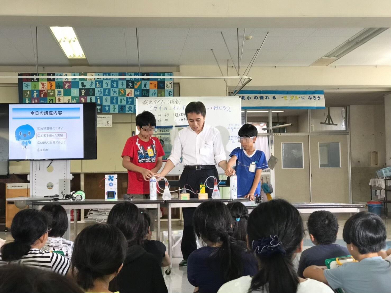 http://www.shizutan.jp/ondanka/event/2020/01/06/images/IMG-3974.JPG