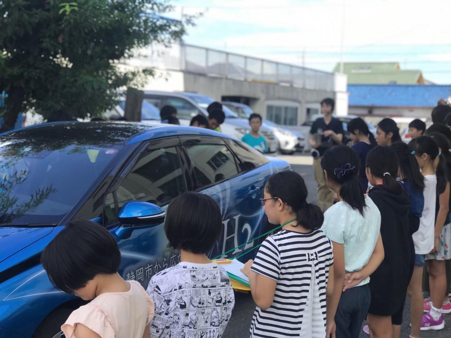 http://www.shizutan.jp/ondanka/event/2020/01/06/images/IMG-3976.JPG