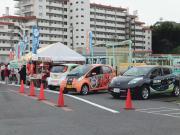 121014次世代自動車試乗会!!@静鉄自動車学校009.jpg