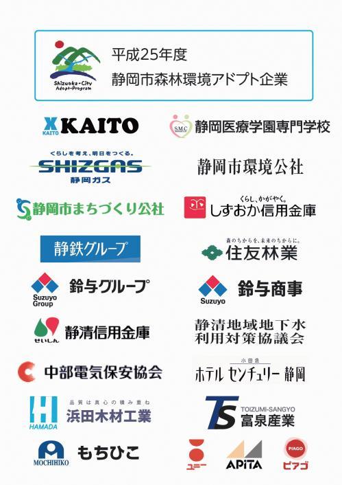 H25年度アドプト企業ロゴボード.jpg
